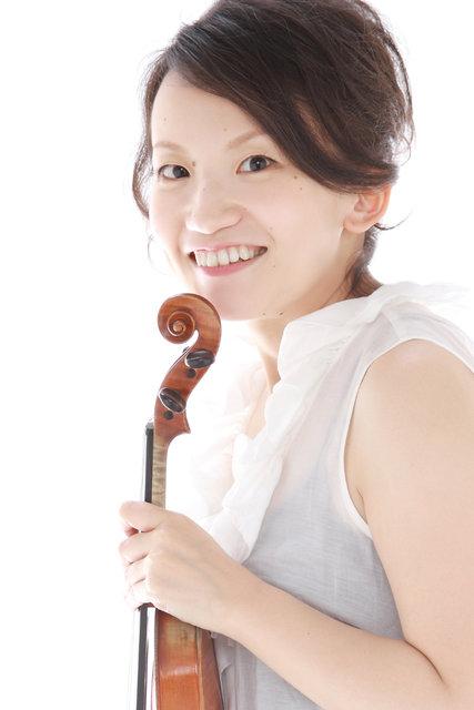 Faculty | Suzuki Music Academy of Hong Kong