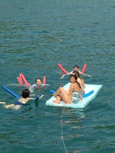 rsz_retreat16_faculty_float_swim