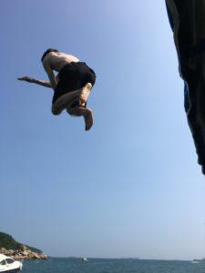 rsz_retreat16_graham_jumping
