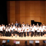 Orchestra and Chamber Music Concert